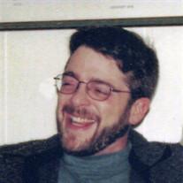 Scott S. Enochs