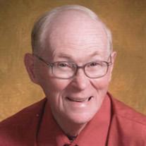 Paul Eugene Lenhart