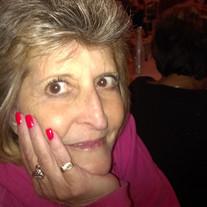 Mrs. Linda Marie Kulpa