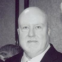 John Paul Foster