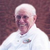 John Herbert Wright