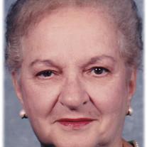Maria J. Raices