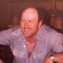 Earl L. Thompson