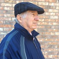 Jim E. Bell