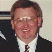 Gregory Alan Case