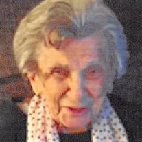 Anne H. Trombka