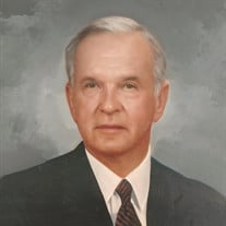"William J. ""Bill"" Taylor"