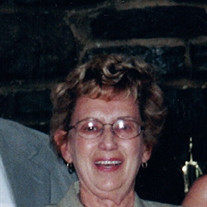 Gladys Carlisi