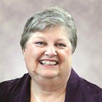 Elizabeth Maureen Pabst