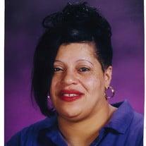 Ms. Dorothy Jean Beavers