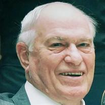 Thomas J. Hurley Sr.
