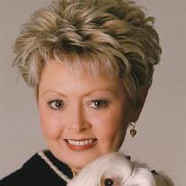 Susan Kay Bauer