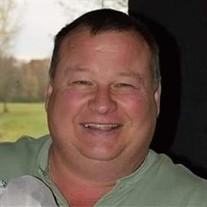 Kurt W. Engstrom