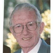 Russell Buren Fitzgerald