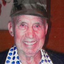 Vito A Faro