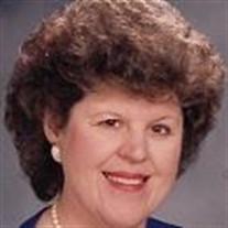 Carol  Lovelady