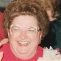 Eleanor Luppo