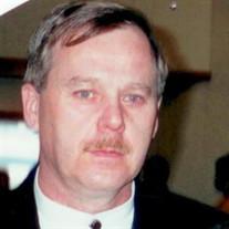Richard E. Lawton