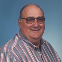 Anthony W Galliano, Jr.