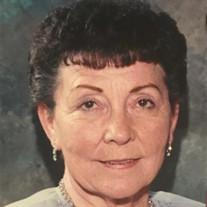 Romona M. Pellegrine