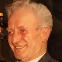 Domenico Recine