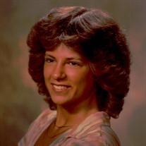 Deborah M. Ambris