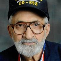 Joseph M. Sorrentino