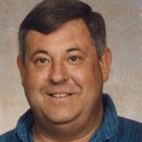James R. Simpson-Ostendorf