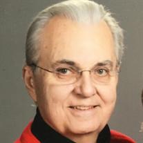 Fred L. Steinke