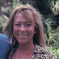 Luanne Marie Pribble