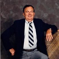 James William Lemons