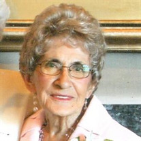 Eileen Ulicny