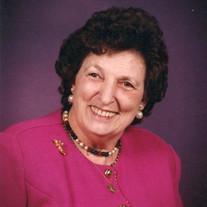 Jacqueline D. Gamel