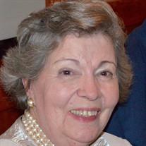 Olga Garman