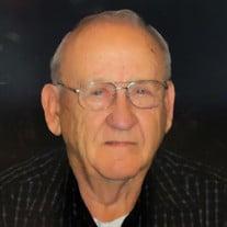 Robert E. Mattix