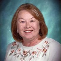 Joyce A. Schaefer