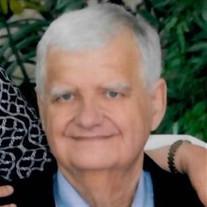 Dr. Daryl Max  Guffey