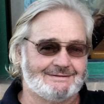 Arthur Gruskiewicz