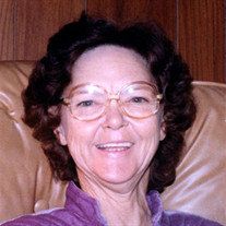 Sallie M. Moore