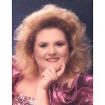 Clair Denise Roberson Bailey