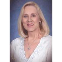 Nancy Cape