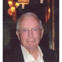 Charles Robert Coody