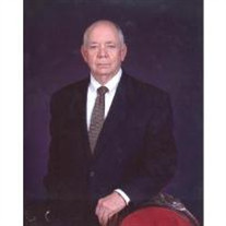 Jerry Mitchell Coody