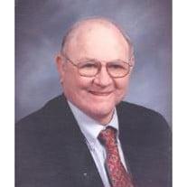 Wendell Dunaway