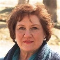 Katy Haynes