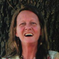 Ms. Linda Gail Broach