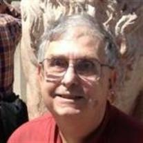 David  Stillions