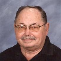 John E. Sacra Sr.