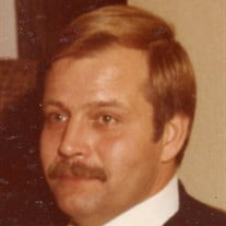 James A. Janosky