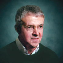 Neil George Pittman